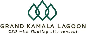 Apartemen Grand Kamala Lagoon Bekasi